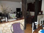 Maison / villa à louer en Dordogne (24)  : annonces et prix de location