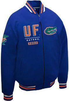 Best reviews of NCAA Florida Gators Block Fleece Jacket, Blue, Large Discount !! - http://buynowbestdeal.com/33513/best-reviews-of-ncaa-florida-gators-block-fleece-jacket-blue-large-discount/?utm_source=PN&utm_medium=pinterest&utm_campaign=SNAP%2Bfrom%2BCollege+Memorabilia%2C+NCAA+Sports+Memorabilia - Jackets