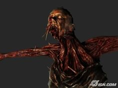 Slasher.jpg image by WebMike8 - Photobucket