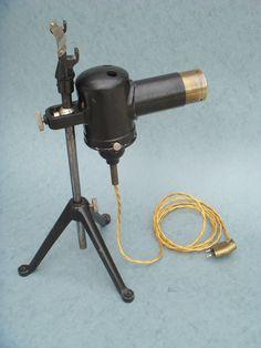 Lampe Projecteur Sciences Ophtalmique Ophthalmic Projector Cambridge Instrument | eBay
