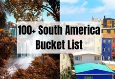 The most insane South America travel bucket list that most only dream about! This South America travel list is amazing! Check it out! 100 Life Hacks, Useful Life Hacks, Organization Hacks, Fridge Organization, Bedroom Organization, Air Cleaning Plants, Money Making Crafts, Decoration Plante, Homemade Soap Recipes