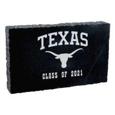 Featured: New, Parent: Gifts, Men, Unisex, Women University Of Texas, Texas Longhorns, Parent Gifts, Graduation, Parenting, Unisex, Women, Moving On, College Graduation