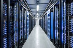 Report: Apple designing its own servers to avoid snooping