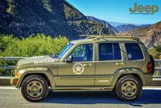Jeep Liberty, Jeep 4x4, Jeep Stuff, Jeeps, Trucks, Bike, Cars, Vehicles, Bicycle