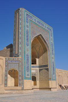 Uzbekistan #travel #photography #nature #photo #vacation #photooftheday #adventure #landscape