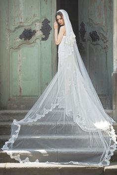 Cod produs 10 Cod, Wedding Dresses, Fashion, Cod Fish, Alon Livne Wedding Dresses, Fashion Styles, Weeding Dresses, Wedding Dress, Atlantic Cod