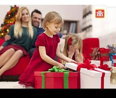 Home Hardware Contest: Win a weekly Mystery gift