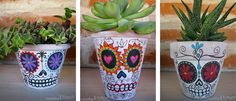 day of the dead materials - Google Search