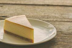 cheesecake basisrecept + 5 supertips Muffins, Cheesecake, Cupcakes, Cookies, Desserts, Food Ideas, Magazine, Drinks, Cheesecake Cake