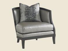 115 Best Vendors We Love Images Lexington Home Furniture Accent