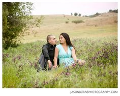 Wilderness Park Engagement, Nature Engagement, Rustic Engagement, Orange County Wedding Photography by Orange County Wedding Photographer Jason Burns
