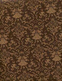 Art Nouveau Pattern Texture by Enchantedgal-Stock.deviantart.com on @deviantART