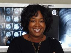 Single-Minded: On Shonda Rhimes and Deadlines