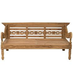 Grande Rishi Benches at Found Vintage Rentals. This large bench is an amazing lounge piece! Its grande size makes this quite a fun addition to any event.