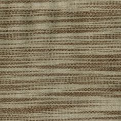 Eddy in Caddis from Rose Tarlow Melrose House #textiles #fabric #linen #cotton #texture #brown