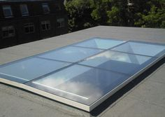 Natralight has an extensive product range and to find your perfect roof-lighting solution. We design, manufacture and install opening and fixed glass rooflights. Pergola On The Roof, Covered Pergola, Patio Roof, Pergola Patio, Pergola Kits, Pergola Ideas, Pergola Cover, Backyard, Rustic Pergola