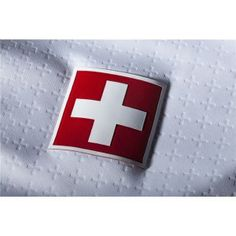 Switzerland 2014 World Cup - AllSprtz Blog