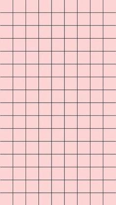 Grid Wallpaper, Phone Wallpaper Images, Phone Screen Wallpaper, Cool Wallpapers For Phones, Butterfly Wallpaper, Pastel Wallpaper, Tumblr Wallpaper, Galaxy Wallpaper, Cute Wallpapers