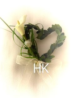 Nr.59 Hochzeitsanstecker Gäste www.hk-atrium.com