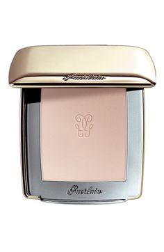 Guerlain 'Parure' Compact Foundation with Crystal Pearls SPF 20 available at Nordstrom