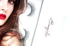 Heyitshannaah: ESQIDO LASHES | FIRST IMPRESSIONS Esqido Lashes, Classic Collection, Eyelash Extensions, Eyelashes, Sweet, Beautiful, Lashes, Candy, Lash Extensions