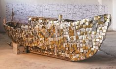 Canakkale Biennial Cancels 3 Weeks Before opening   artnet News