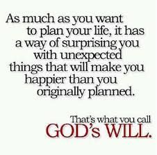 religious picture quotes - Google Search