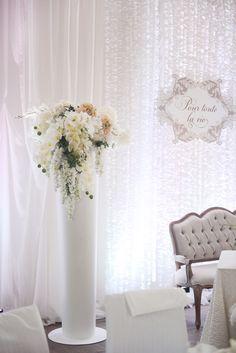 wedding sweetheart table, sweetheart table decor, wedding ceremony, свадьба, оформление свадьбы, место пары, оформление места пары, свадебная флористика, цветы