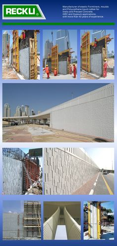 Fiberglass Wall Panels How Do You Clean Frp And Can You