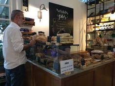 Dicas de Segunda – Ernesto Cafés Especiais em Brasília (DF)   Blog da Pessoa