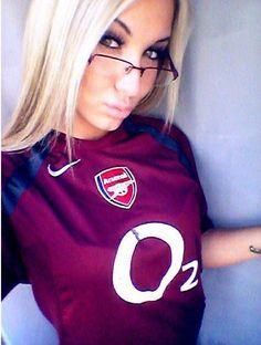 info for 66d06 186a0 Arsenal Women