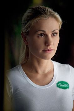 Sookie Stackhouse | True Blood