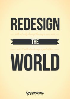 Redesign The Web - 500JohannesIppen-RedesigntheWorld_prev