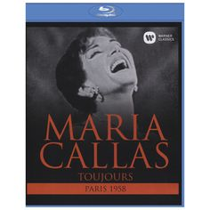 Latter leaves in the life of lorenzo snow 5th president of the maria callastoujours paris 1958 blu ray fandeluxe Images