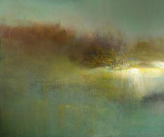 Art Journal: Maurice Sapiro
