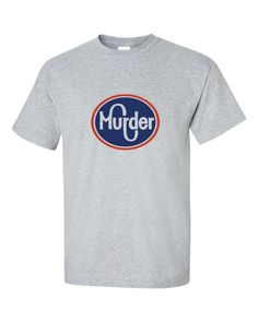 Atlanta's Murder Kroger Tshirt