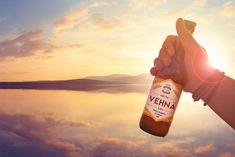"""@tornionpanimo on Instagram: """"Tampereen SOPP-tapahtumassa tänään julkistettava Arctic Vehnä saapuu kauppoihin kesäkuun alusta. Saatavilla Tornion Panimon myymälässä…"""" Craft Beer Brands, Most Beautiful, Beautiful Places, Brewery, Saga, Traveling, Nature, Instagram, Trips"""