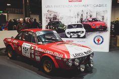 Lancia Delta, Weird Cars, Unique Cars, Rally Car, Monte Carlo, Alfa Romeo, Fiat, Race Cars, Dream Cars