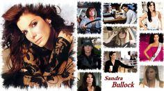 Fonds+d'écran+Célébrités+Femme+>+Fonds+d'écran+Sandra+Bullock+Sandra+Bullock+Filmography+par+hakim1976+-+Hebus.com