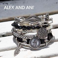 Visit or Call Blooming Boutique to Order - We ship all over the world.   107 Second Street, Lewes, DE 19958. 302-644-4052 #AlexandAni, #shopsmall