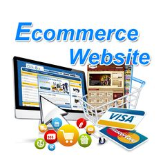 Online business has become one of the most popular platforms which provide the shopper and retailers to buy and sell things from an organization effortlessly.