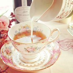 teatime  Get your Roleaf #tea with 10% off using our discount code '10Roleafpin' on www.roleaf.com.