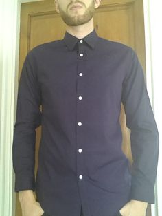 New - Men's Medium sized Purple Long Sleeve Shirt - Burton   eBay