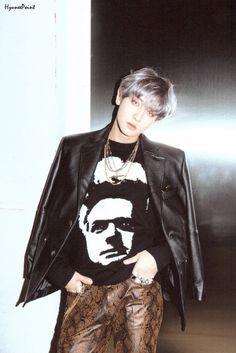 Don't mess up my tempo photo scan chanyeol Park Chanyeol Exo, Exo Chanyeol, Kyungsoo, Exo Kai, Chansoo, Chanbaek, K Pop, Exo Album, Korea