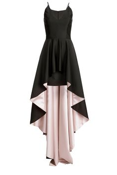 Taelyn Gown by nha khanh for $140 - $160   Rent the Runway