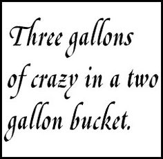 Yep thats the way i like it. Southern Humor, Southern Pride, Southern Women, Simply Southern, Southern Phrases, Funny Southern Quotes, Southern Charm Quotes, Southern Belle Secrets, Country Sayings