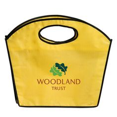 China Reusable tote bags die cutting,Shoppers Bag Custom,Promotional Eco Bags Manufacturers