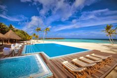 Check out these fascinating Maldives pictures and photos.