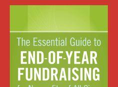 Nonprofits forex 4 custom trading software