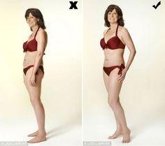 7толковых советов для фотосессии напляже